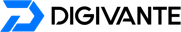 Digivante Logo