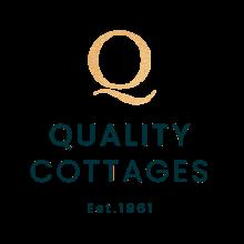 Quality Cottages Logo